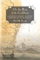 On the Rim of the Caribbean PDF