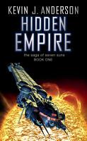 Hidden Empire PDF