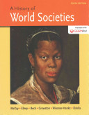 A History of World Societies  Combined Volume