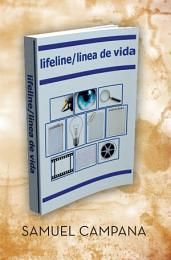 Lifeline / Linea De Vida