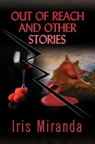 Out of Reach and Other Stories PDF