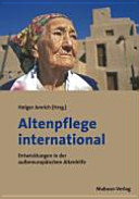 Altenpflege international PDF