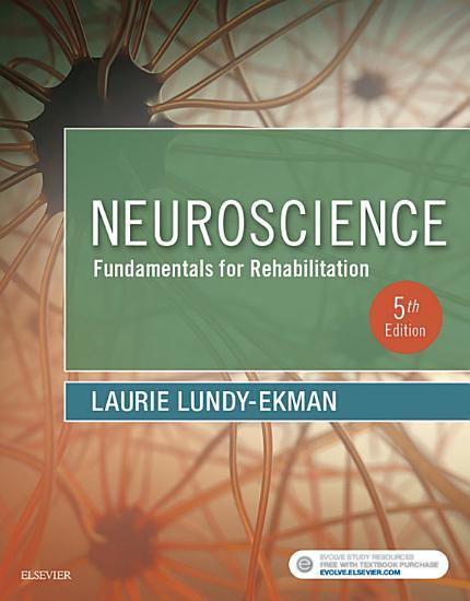 Neuroscience   E Book PDF