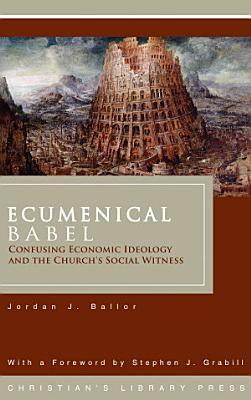 Ecumenical Babel PDF