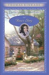The Girls of Lighthouse Lane #2: Rose's Story