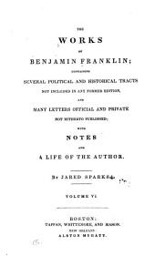 Letters and papers on philosophical subjects