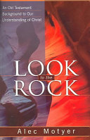 Look to the Rock