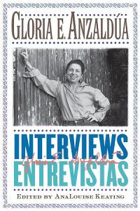 Interviews Entrevistas Book