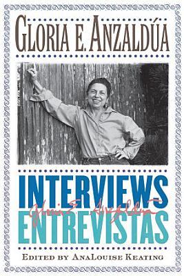 Interviews Entrevistas