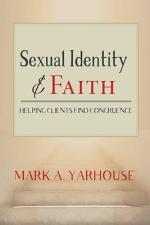 Sexual Identity and Faith