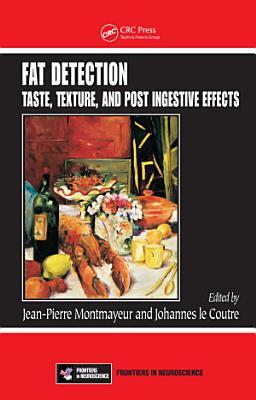 Fat Detection