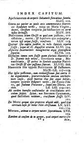 Historia Symboli Apostolici