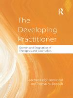 The Developing Practitioner PDF
