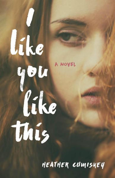 Download I Like You Like This Book