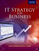 IT Strategy for Business PDF