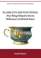 Flashy  Fun and Functional PDF