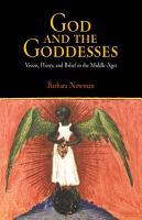 God and the Goddesses PDF