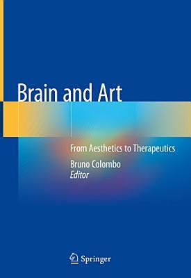 Brain and Art