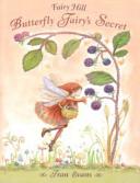 Butterfly Fairy s Secret PDF