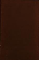Bulletin of the Rosenberg Library