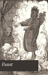 Faust: Das Volksbuch und das Puppenspiel
