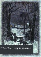 The Guernsey Magazine PDF