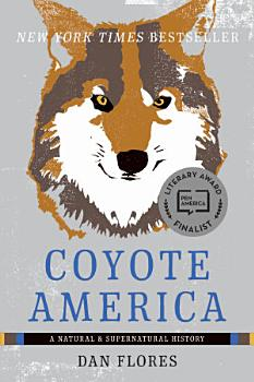 Coyote America PDF
