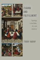 Figura and Fulfillment PDF