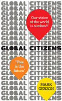Global Citizens PDF