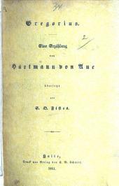 Gedicht zum Fest-Mahle des Jubiläums der Buchdruckerkunst in Göttingen den 24. Juni 1840