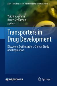 Transporters in Drug Development