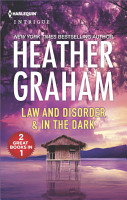 Law and Disorder   In the Dark PDF