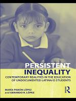 Persistent Inequality