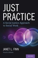 Just Practice PDF