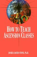 How to Teach Ascension Classes PDF