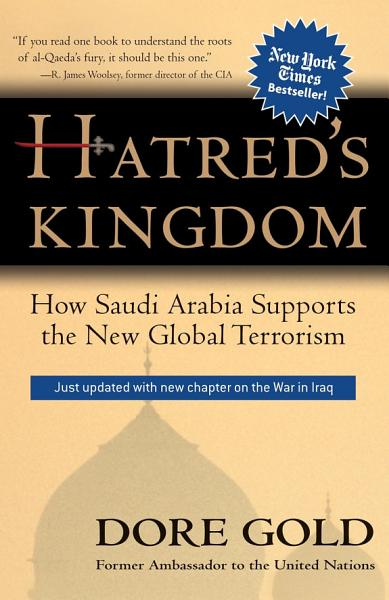 Download Hatred s Kingdom Book