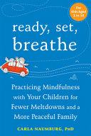 Ready  Set  Breathe PDF