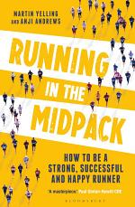 Running in the Midpack