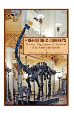 Prehistoric Journeys PDF
