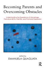 Becoming Parents and Overcoming Obstacles