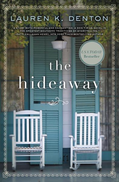 Download The Hideaway Book