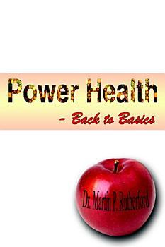 Power Health   Back to Basics PDF