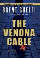 The Venona Cable PDF