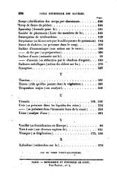 Journal de pharmacie et des sciences accessoires: Volume24;Volume1838