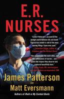 E  R  Nurses