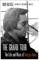 The Grand Tour PDF