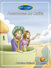 Aventuras do Califa