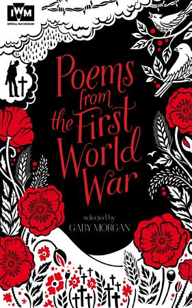 Poems from the First World War PDF