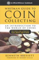 Whitman Guide to Coin Collecting PDF