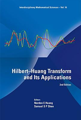 Hilbert–Huang Transform and Its Applications